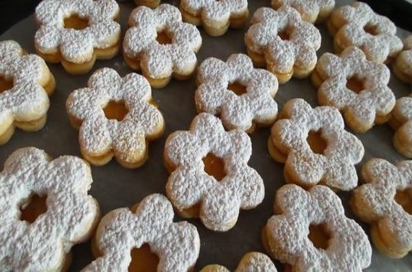 LES BISCUITS A INDICE GLYCEMIQUE BAS Les recettes de Al'Origin... une alimentation saine,sportive et idéale pour les diabétiques.