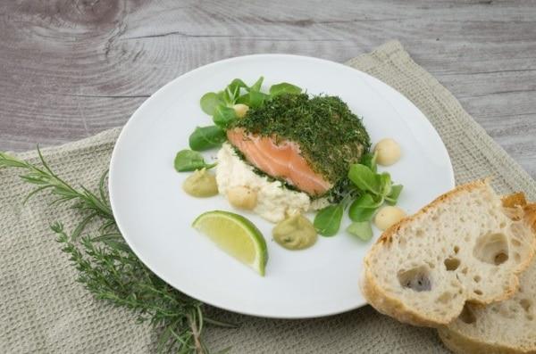 Les recettes de Al'Origin... LES POISSONS A INDICE GLYCEMIQUE BAS pour une alimentation saine,sportive et idéale pour les diabétiques