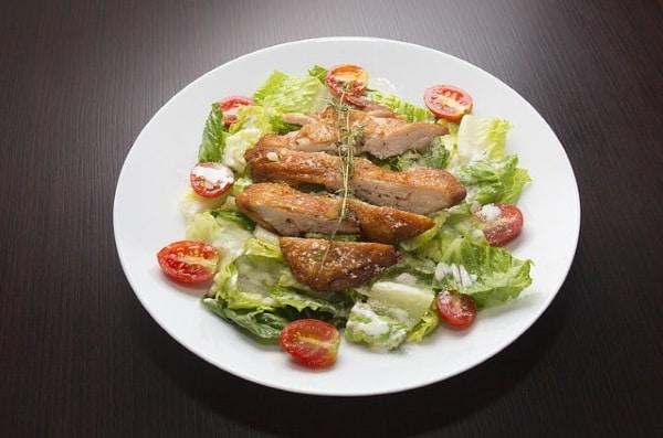 LES VOLAILLES A INDICE GLYCEMIQUE BAS Les recettes de Al'Origin... une alimentation saine,sportive et idéale pour les diabétiques.