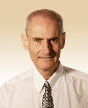 Dr David Jenkins LA DECOUVERTE DES INDICES GLYCEMIQUES