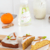 DELISUCRE BIO sucre IG bas, vendu par Al'Origin