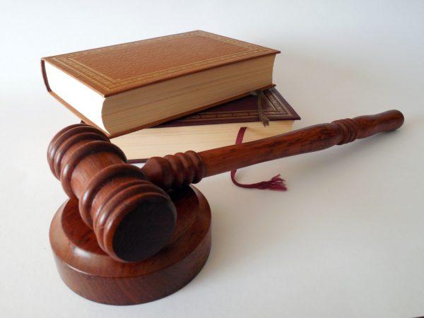 Conditions générales de vente Al'Origin