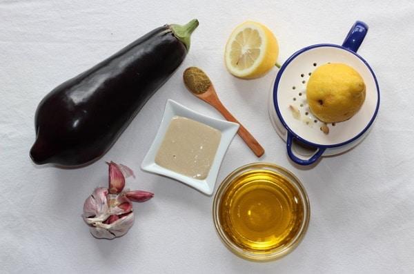 Les purées / Les beurres