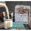 Les frollini sablés au cacao Fiberpasta sont des sablés avec un IG de 45 vendus sur dans la boutique de Al'Origin.fr