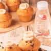DELISUCRE l'alternative au sucre IG 11,9. Vendu dans la boutique Al'Origin.fr
