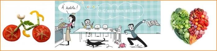 On parle de nous... Al'Origin, la boutique des Ig bas en France.