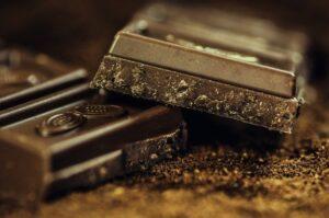 Le chocolat Ig bas, vendu sur la boutique al'origin.fr