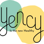 YENCY la nouvelle marque chez Al'Origin